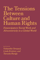 The Tension Between Culture and Human Rights