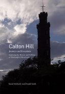 Calton Hill Pdf/ePub eBook