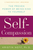Self-Compassion Pdf/ePub eBook