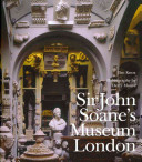 Sir John Soane s Museum  London