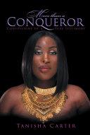 More Than A Conqueror Pdf/ePub eBook