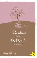 Devotions for the God Girl [Pdf/ePub] eBook