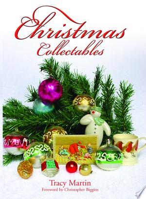 Download Christmas Collectibles Free Books - Dlebooks.net