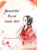 Beautiful Rural Cook Girl