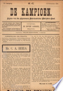23 nov 1894