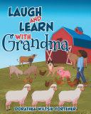 Laugh and Learn with Grandma