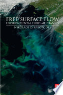 Free Surface Flow