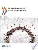 Innovation Policies for Inclusive Growth