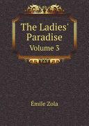 Pdf The Ladies' Paradise Telecharger