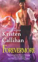 Forevermore Pdf/ePub eBook