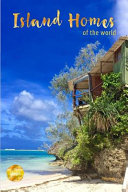 Island Homes of the World