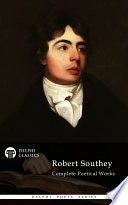 Delphi Complete Poetical Works of Robert Southey  Illustrated