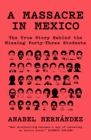 Pdf A Massacre in Mexico