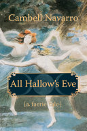 All Hallow's Eve ebook