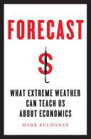 Forecast Pdf/ePub eBook