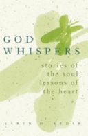 Pdf God Whispers