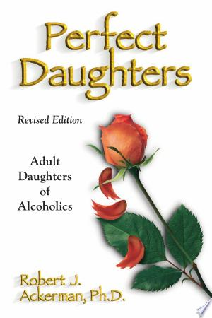 Free Download Perfect Daughters PDF - Writers Club