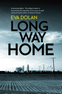 Long Way Home [Pdf/ePub] eBook