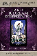 Tarot and Dream Interpretation
