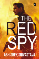 The Red Spy [Pdf/ePub] eBook