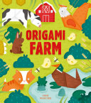 Origami Farm Pdf/ePub eBook