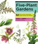 Pdf Five-Plant Gardens Telecharger