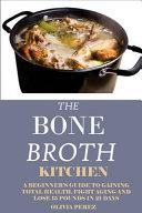 Bone Broth Kitchen