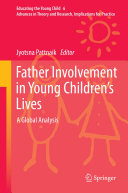 Father Involvement in Young Children   s Lives