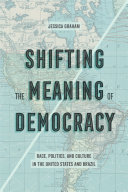 Pdf Shifting the Meaning of Democracy