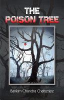 Pdf The Poison Tree Telecharger