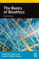 The Basics of Bioethics Pdf/ePub eBook