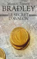 Le Secret d'Avalon ebook