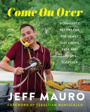 Come On Over [Pdf/ePub] eBook