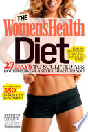 The Women s Health Diet