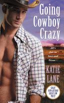 Going Cowboy Crazy Pdf/ePub eBook