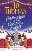Finding Love at the Christmas Market [Pdf/ePub] eBook