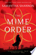 The Mime Order Book PDF