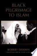 Black Pilgrimage to Islam Pdf/ePub eBook