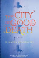 The City of Good Death Pdf/ePub eBook