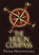The   Merlin   Compass