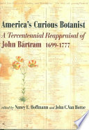 James Bowdoin and the Patriot Philosophers
