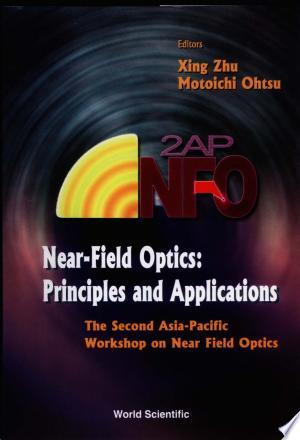 Download Near Field Optics And Nanoscopy Free PDF Books - Free PDF
