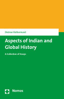 Aspects of Indian and Global History [Pdf/ePub] eBook