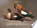 Capturing the Essence Pdf/ePub eBook