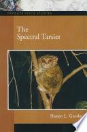 The Spectral Tarsier