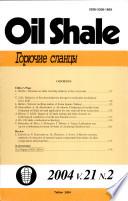2004 - Vol. 21, No. 2