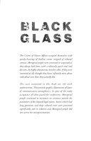 Black Glass [Pdf/ePub] eBook