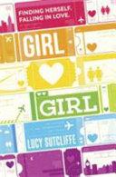 Girl Heart Girl