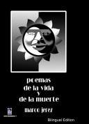 Poemas de la vida y de la muerte Poems of life and of death