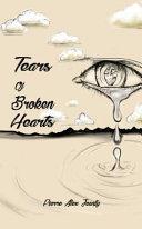 Tears of Broken Hearts